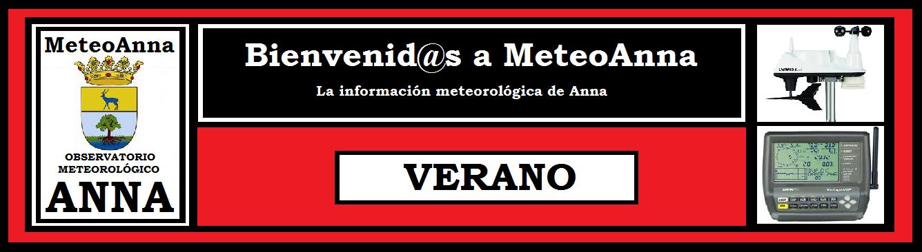 MeteoAnna