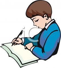 Dissertation proposal philosophy