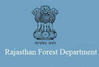 Rajasthan Forest Guard Recruitment Exam Syllabus