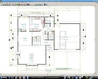3d Home Architect6
