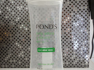 productos-terminados-ponds