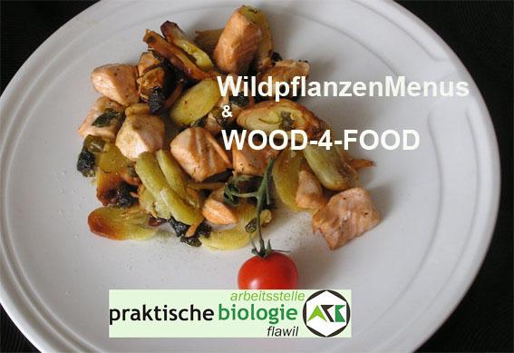 praktische_biologie_menus
