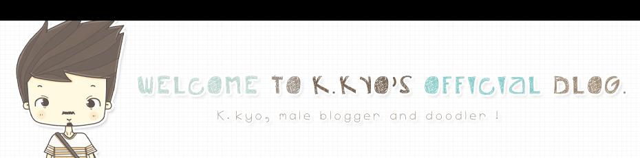 k.kkuyoo ★