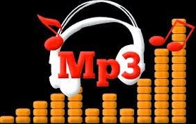 download mp3, download lagu di hp, lagu hp, download lagu di hp