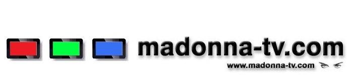 madonna-tv.com