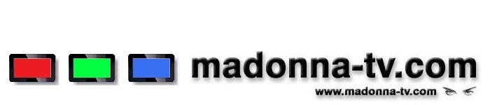 madonna-tv.com
