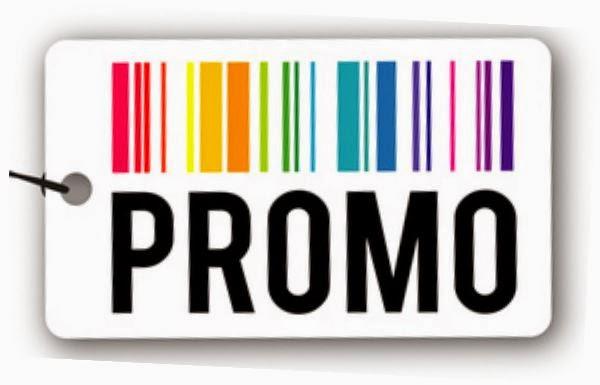 Promo Indovision Gratis Biaya Pemasangan