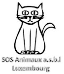 Sos-Animaux Luxembourg