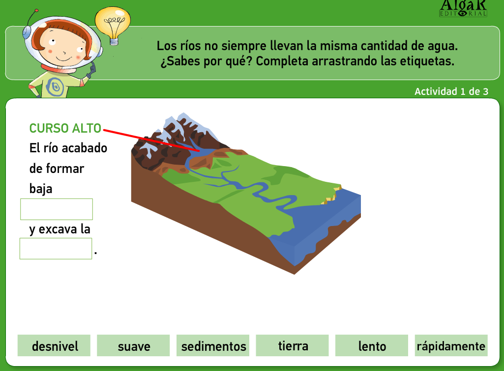 http://www.primerodecarlos.com/TERCERO_PRIMARIA/archivos/actividades_natura_tercero/3/4.swf
