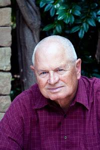 Tom Couser