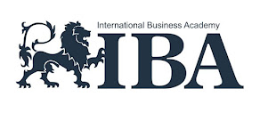 International Business Academy