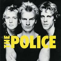 [2007] - The Police (2CDs)
