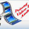 CARA MUDAH MEMOTONG VIDEO DARI ANDROID