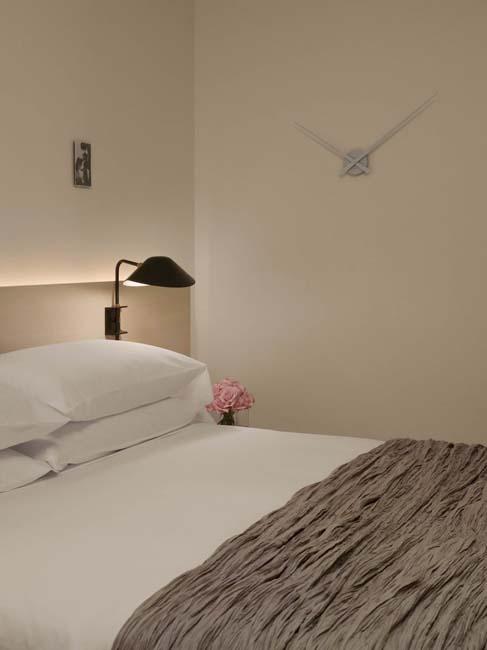 Hometrotter home style blog casa arredamento design for Hotel design bs as