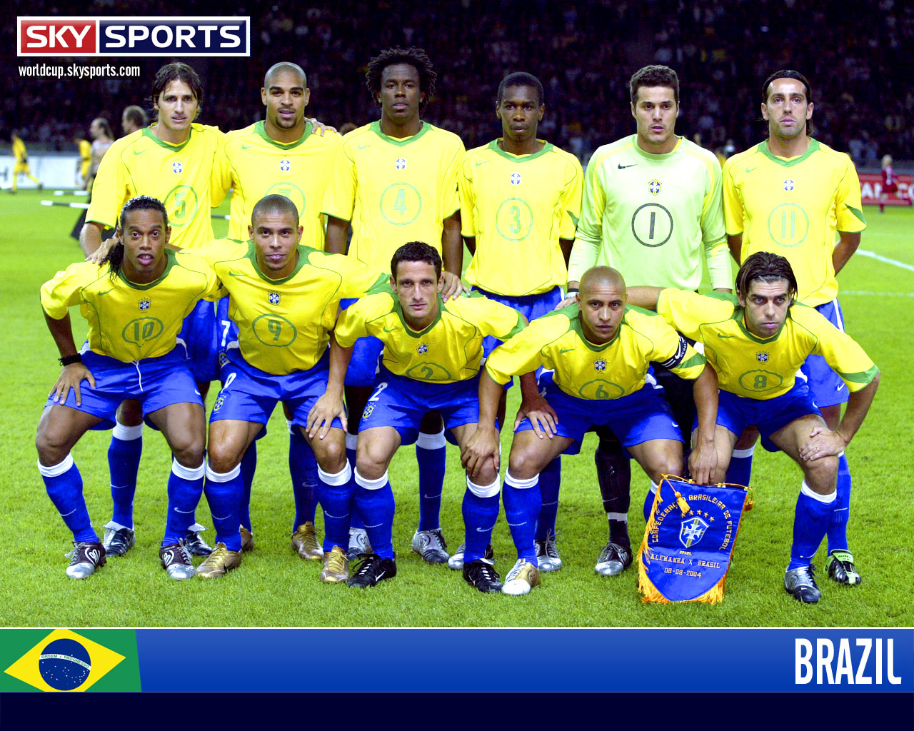 Brazil football team, brazil football team players, brazil football