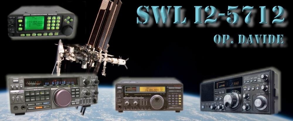 SWL I/05712/MI