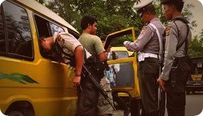 Polda Papua Belum Terima Perintah Siaga Jelang 1 Juli