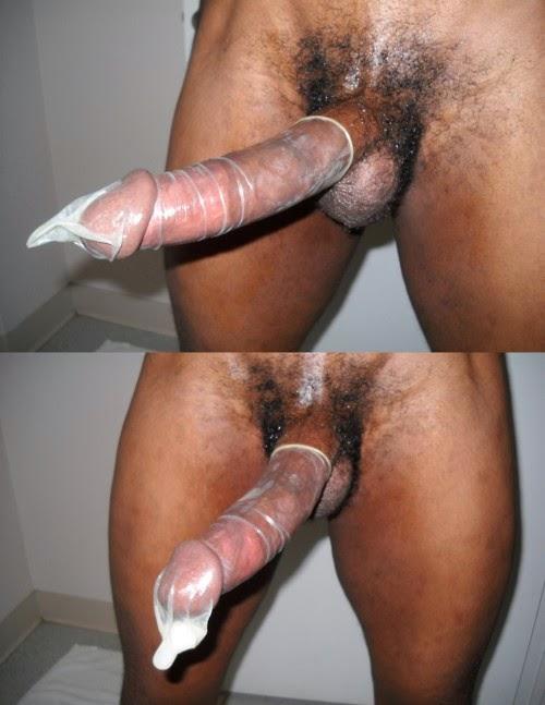 обрезанный член в сперме фото