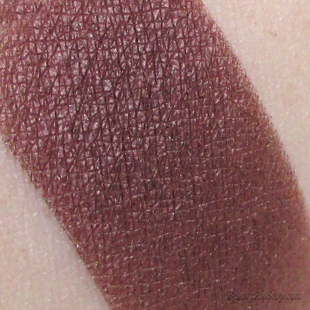 Makeup Forever Artist Shadow S-832 Swatch