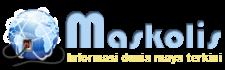 MASKOLIS