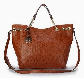 michael kors official outlet online akxp  Michael Kors Outlet UK, 2015 Cheap Michael Kors Handbags Sale Online,Free  Delivery!