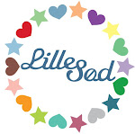 LilleSød Web-shop