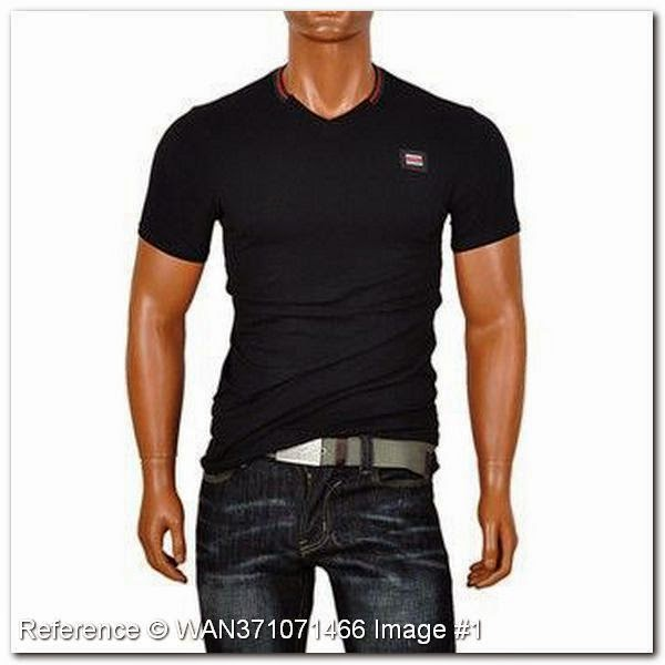 Images For Black Polo Shirt Men