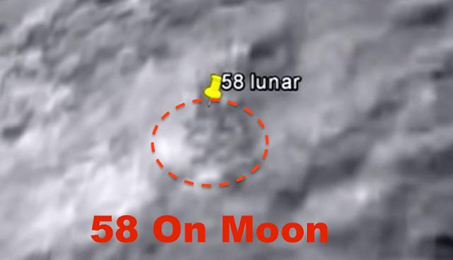 58 Found On Earths Moon And Mars, Dec 2015, Video, UFO Sighting News. UFO%252C%2BUFOs%252C%2Begyptian%252C%2Bsightings%252C%2BKylo%252C%2BBB8%252C%2BForce%2BAwakens%252C%2Barchaeology%252C%2B101%252C%2BEnterprise%252C%2Bastronomy%252C%2Bscience%252C%2BStargate%252C%2Btop%2Bsecret%252C%2BET%252C%2Bteacher%252C%2BBuzz%2BAldrin%252C%2BW56%252C%2BBrad%2BPitt%252C%2BJustin%2BBieber%252C%2BDubai%252C%2Bnews%252C%2Btree%252C%2BWTF%252C%2BMOON%252C%2B58%252C%2Bchristmas%252C%2BE8%2Bcopy0522333