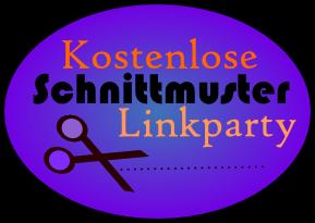 Schnittmuster - Gratis -