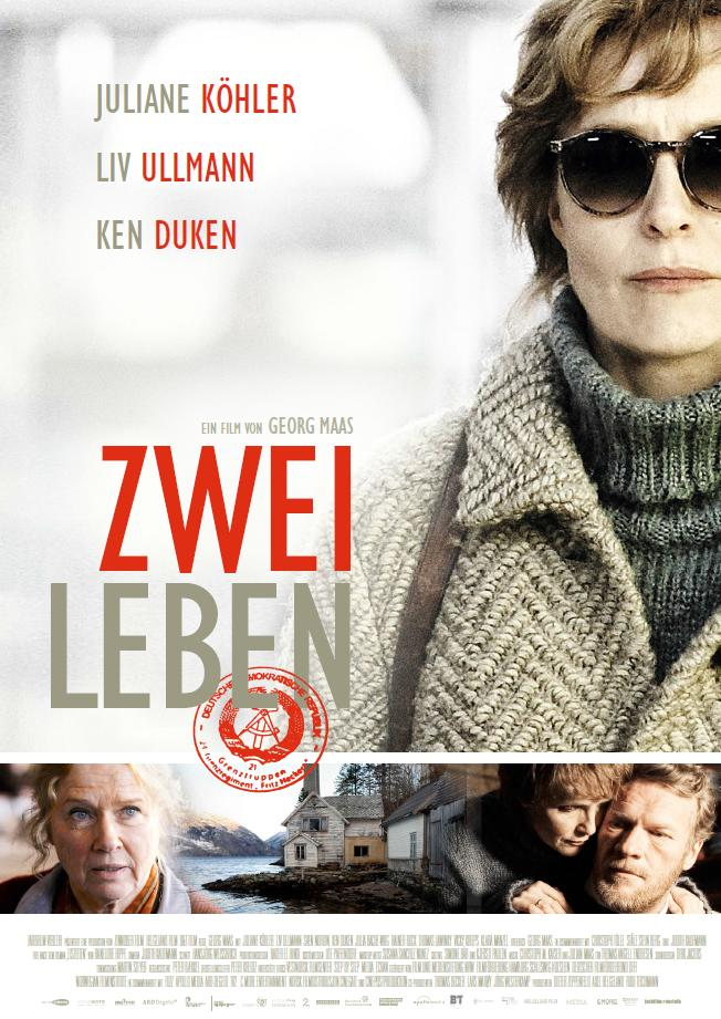 Zwei Leben (Two Lives) (2012)
