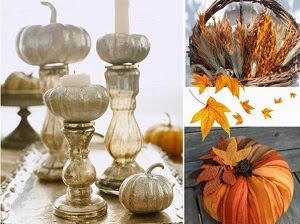 http://www.krisztinawilliams.com/2011/11/how-to-set-nature-inspired-table-for.html