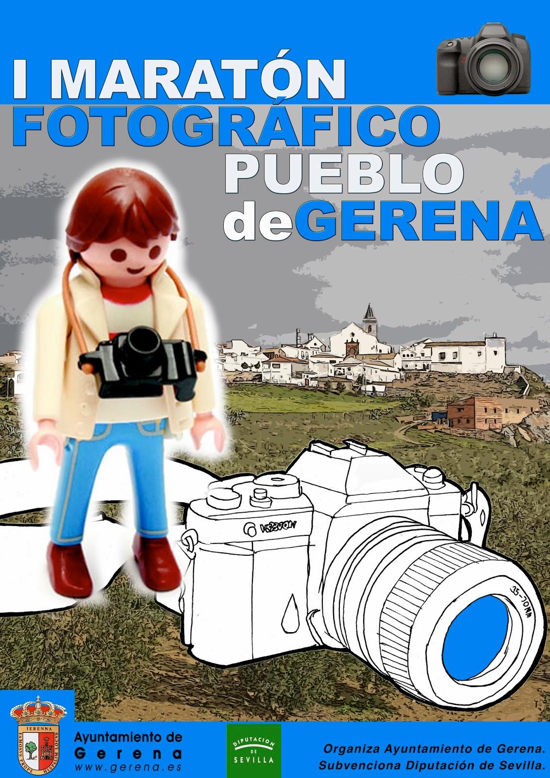 http://www.gerena.es/opencms/opencms/gerena/actualidad/juventud/noticia0048.html
