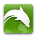 Dolphin Browser® HD