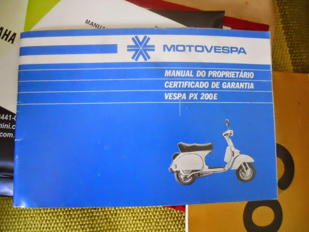 Vespa Super Manual Pdf Px200e Wiring Diagram Array Rh Logoutev De