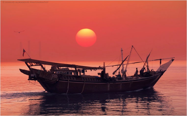 emphoka, photo of the day, Khalid Almasoud, Canon PowerShot SX40 HS