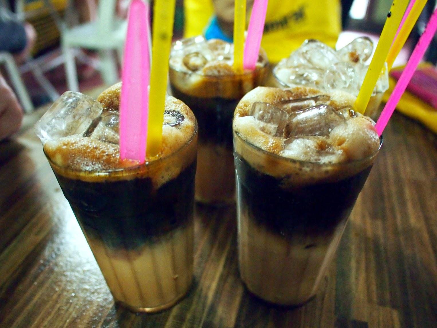 drink tebal photo