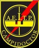 Asociación Española de Instructores de Tiro Policial