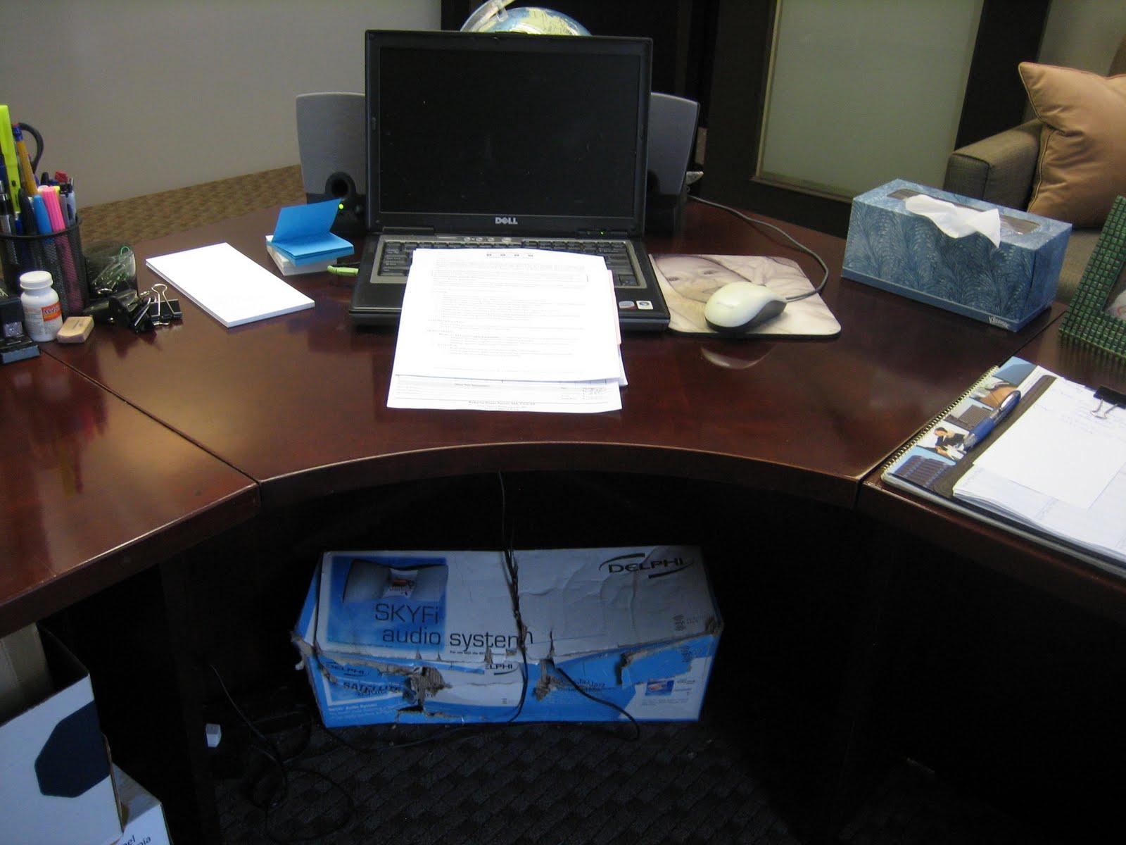 Curved Corner Desk White Metal Loft Bed With Desk