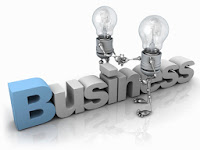 7 hal sebelum memulai bisnis