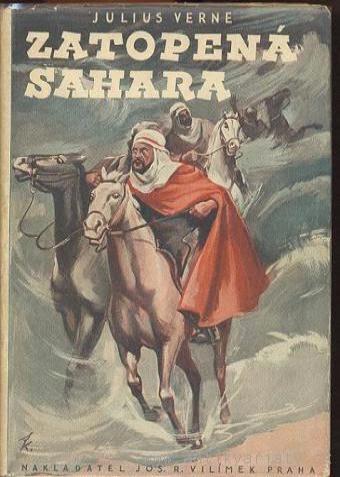 فيرن..رائد الخيال العلمي Verne-Sahara-1926.jp