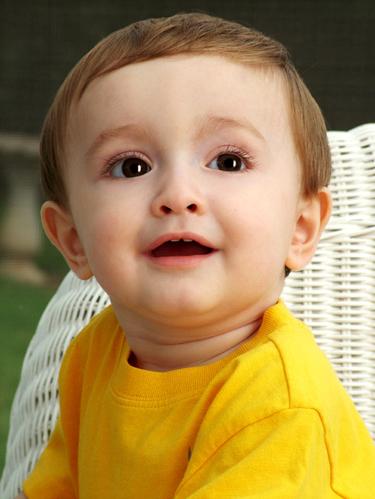kajol baby boy photo gallery