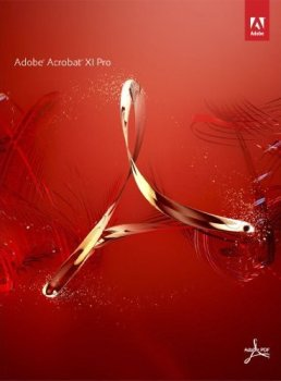Adobe Acrobat XI Pro 11 Full Keygen Mediafire