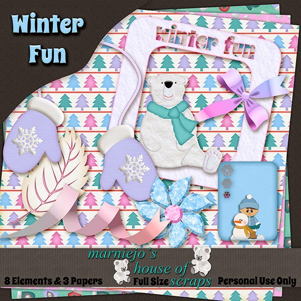 http://1.bp.blogspot.com/-U1Jjq7iASEA/VL3QxDtWALI/AAAAAAAAENQ/XXQSjbnu000/s1600/WinterFun_BlogTrain_preview.jpg