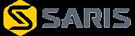 Saris Brand Advocate!