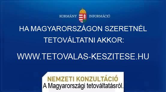 www.tetovalas-keszitese.hu