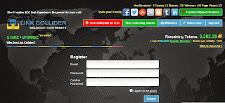 Meningkatkan Traffic Website