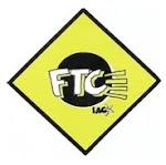 Visita el blog de FTC-IAC a l'Hospital Sant Pau