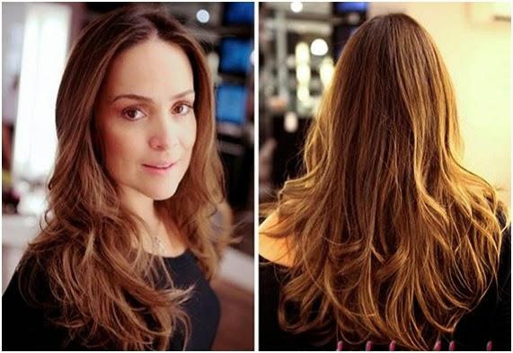 cabelos-compridos-2015-1