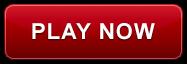 http://bs.serving-sys.com/BurstingPipe/BannerRedirect.bs?cn=brd&FlightID=9570197&Page=&sessionid=33857729581201980&PluID=0&EyeblasterID=20236979&Pos=41764297232356&ord=288042356&sct=1&ncu=$$http://synad2.nuffnang.com.my/nn_click.php?s=53672d8f&urlid=9309271&ref=sharing4me.blogspot.com/&id=1096441&bid=426131&cookie=bvs8gg&goto=%20$$