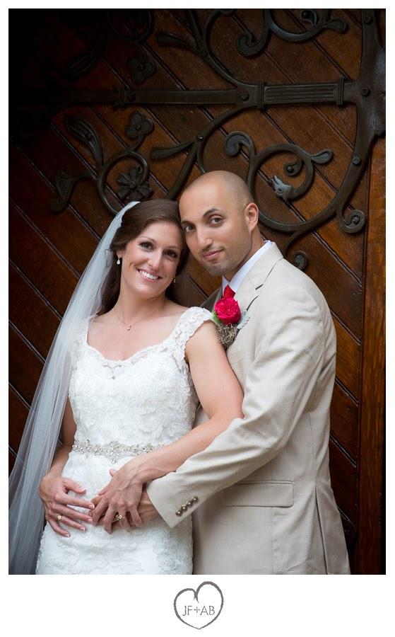 Ti Wedding Ring 84 Epic Bridesmaids dresses by J